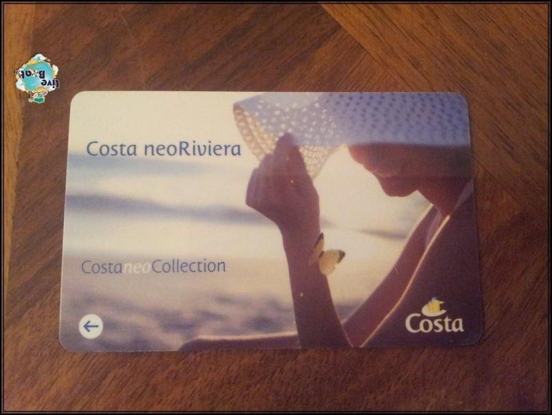 Programma di Fidelizzazione CostaClub-carte-club-costa-crociere-2-jpg