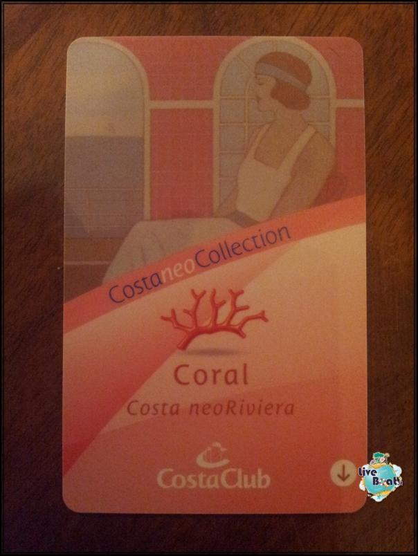 Programma di Fidelizzazione CostaClub-carte-club-costa-crociere-3-jpg