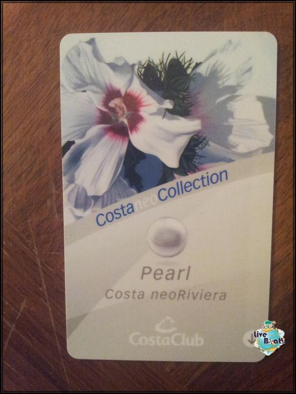 Programma di Fidelizzazione CostaClub-carte-club-costa-crociere-4-jpg