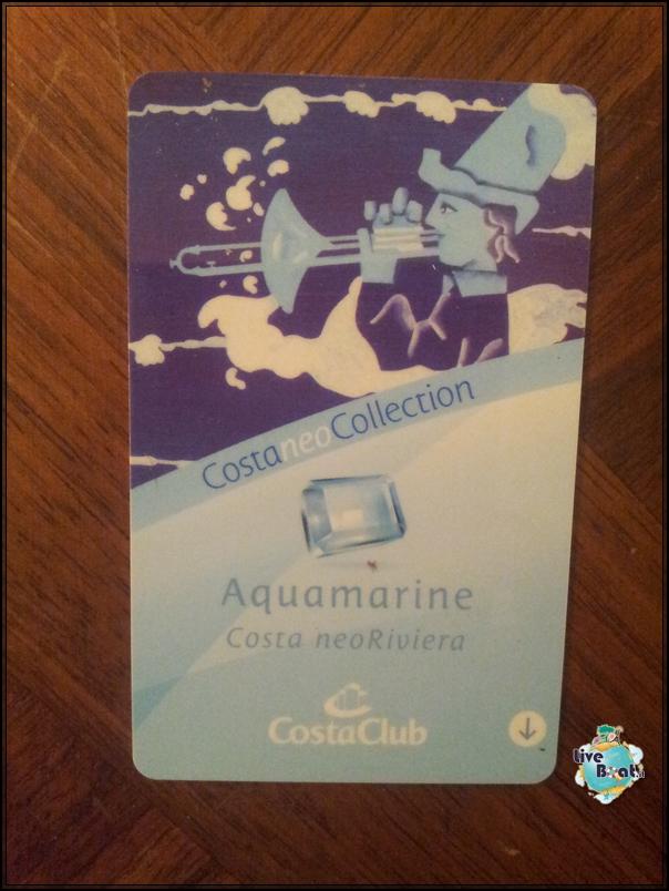 Programma di Fidelizzazione CostaClub-carte-club-costa-crociere-5-jpg