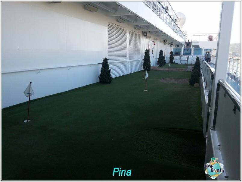 Green Area Costa Luminosa-foto-costaluminosa-costacrociere-liveboat-83-jpg