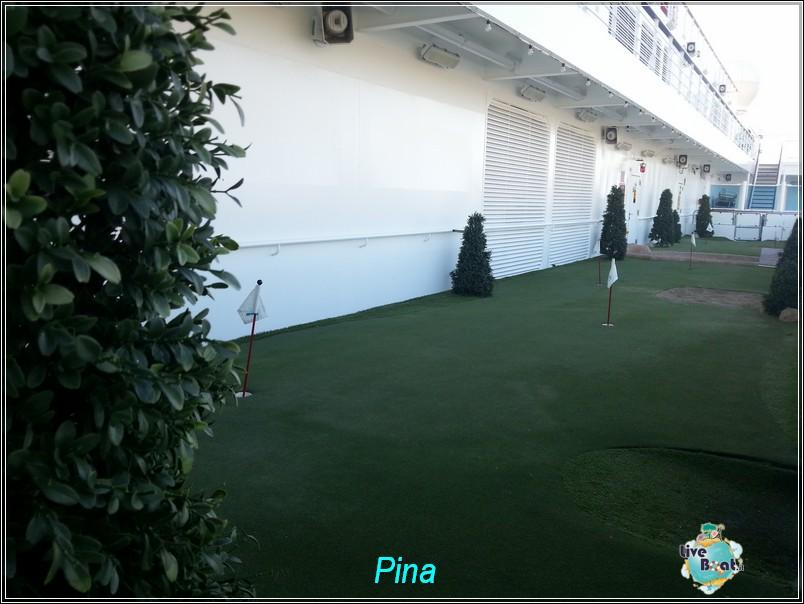 Green Area Costa Luminosa-foto-costaluminosa-costacrociere-liveboat-84-jpg