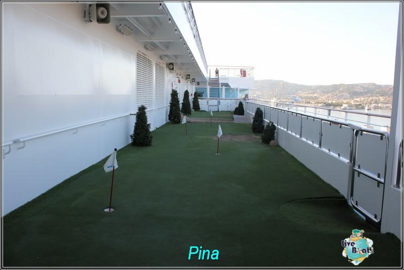 Green Area Costa Luminosa-foto-costaluminosa-costacrociere-liveboat-147-jpg