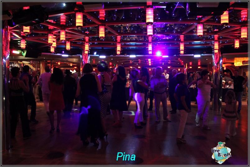 Discoteca Altair Costa Luminosa-foto-costaluminosa-costacrociere-liveboat-125-jpg