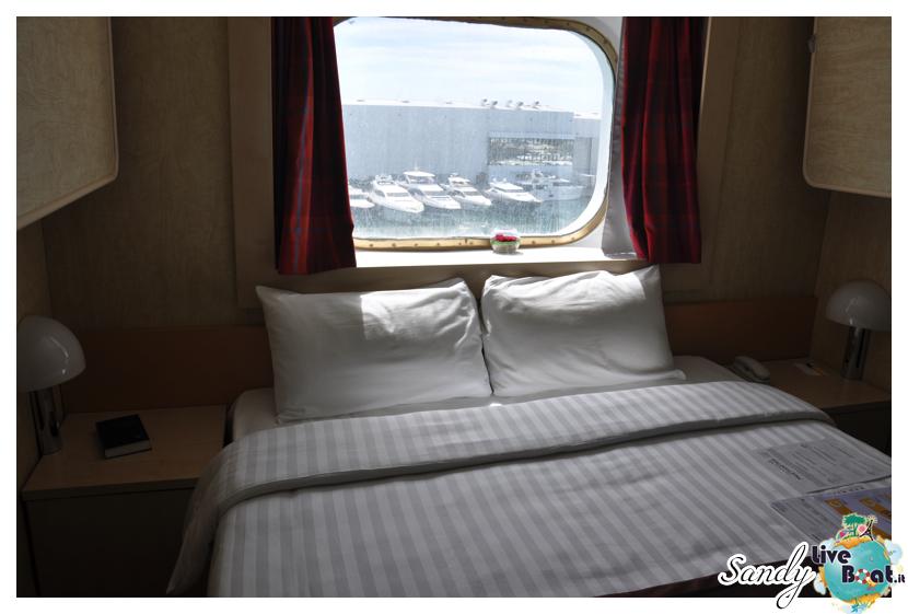 Costa neoRiviera - Cabina Esterna Premium-costa_neoriviera_cabina_esterna001-jpg