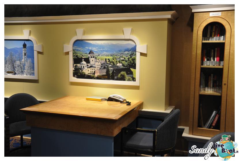 Biblioteca Bressanone - Costa Magica-costa_magica-biblioteca_bressanone-05-jpg