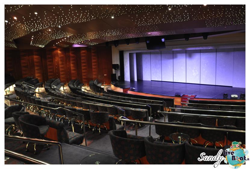Costa neoRiviera - Teatro Ravello-costa_neoriviera_teatro_ravello2-jpg