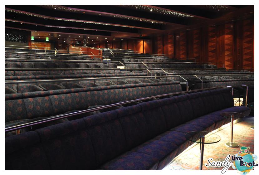 Costa neoRiviera - Teatro Ravello-costa_neoriviera_teatro_ravello3-jpg