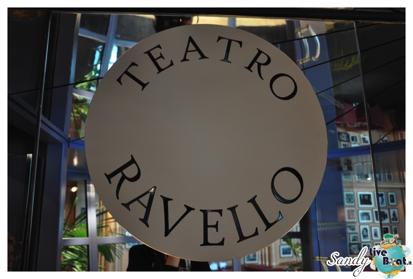 Costa neoRiviera - Teatro Ravello-costa_neoriviera_teatro_ravello4-jpg