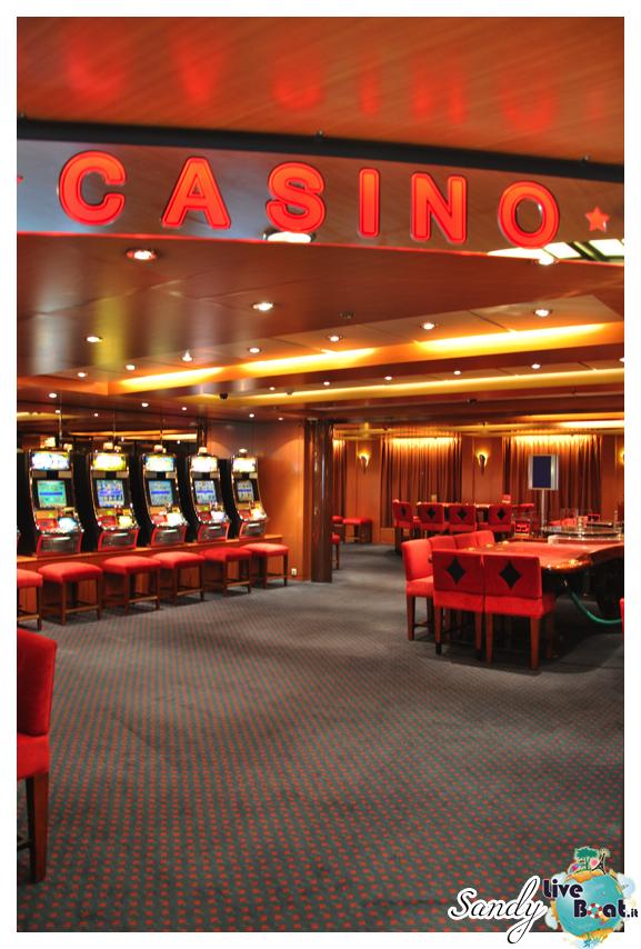 -costa_neoriviera_casino_saint_maxime0001-jpg