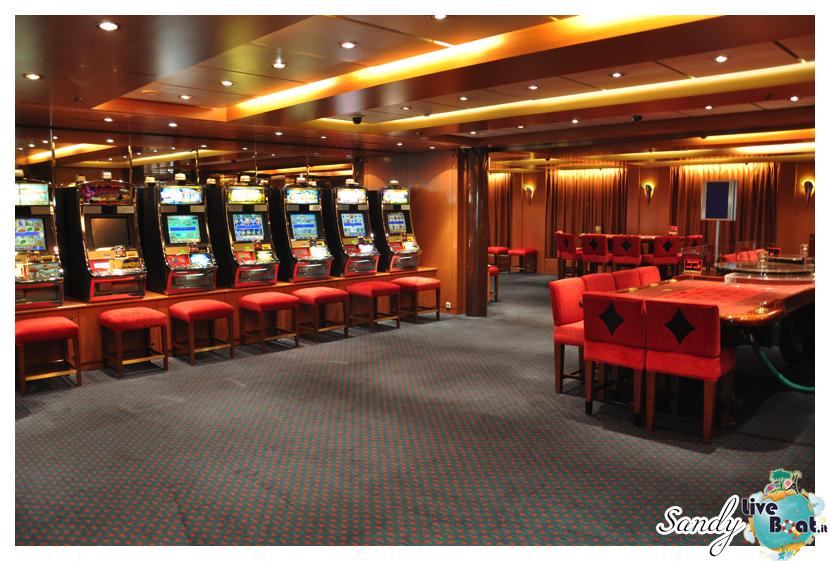 -costa_neoriviera_casino_saint_maxime001-jpg