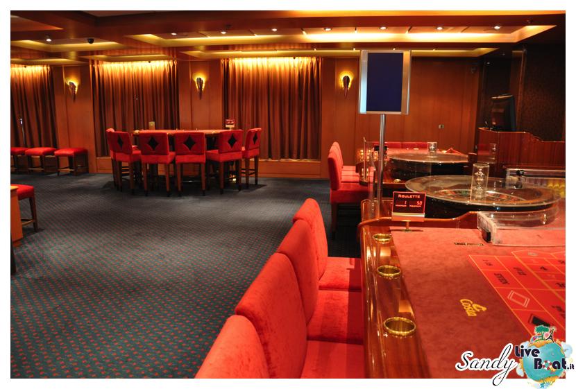 -costa_neoriviera_casino_saint_maxime002-jpg