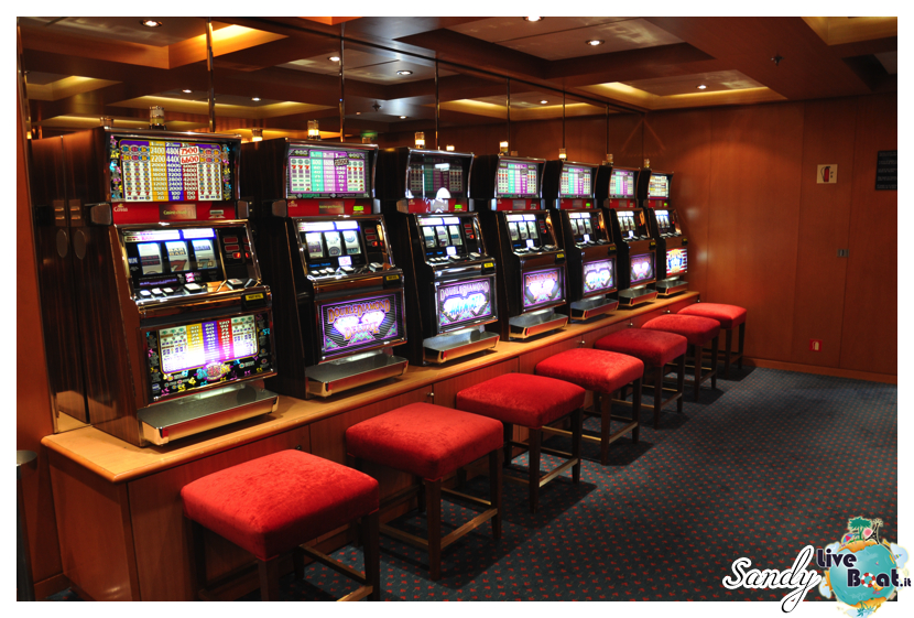 -costa_neoriviera_casino_saint_maxime003-jpg