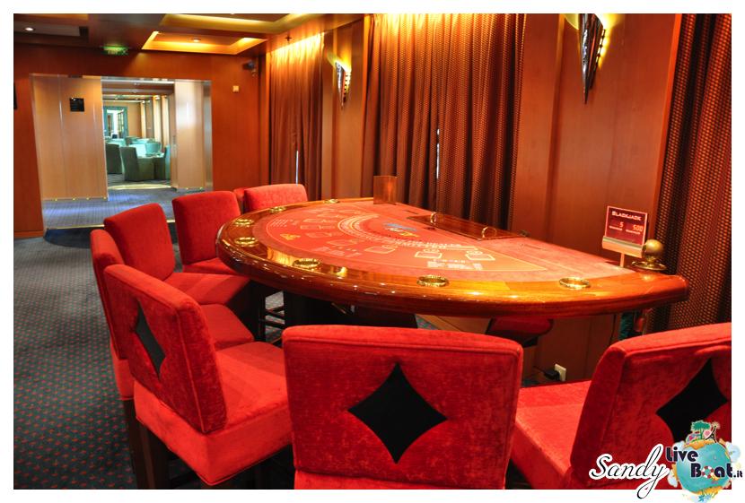-costa_neoriviera_casino_saint_maxime004-jpg