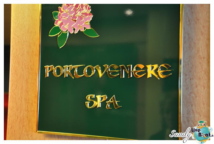 Costa neoRiviera - Portovenere Spa-costa_neoriviera_spa_portovenere001-jpg