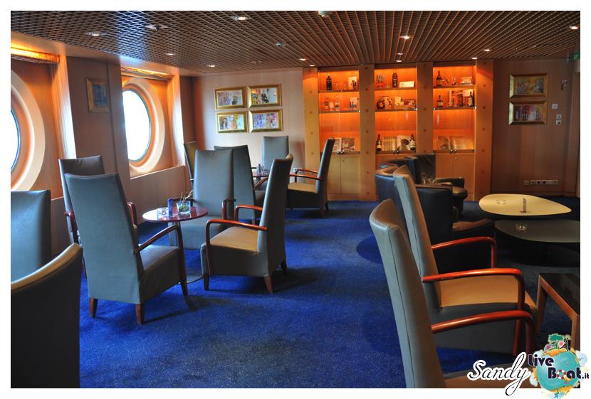 Costa neoRiviera - Amalfi Lounge-costa_neoriviera_amalfi_lounge001-jpg
