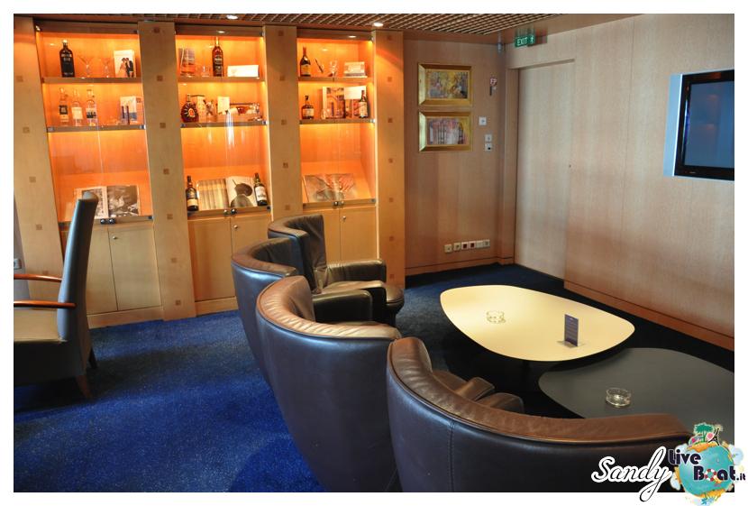 Costa neoRiviera - Amalfi Lounge-costa_neoriviera_amalfi_lounge002-jpg