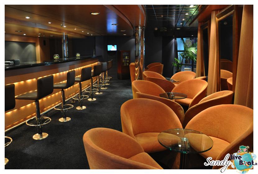 Costa neoRiviera - Bar Anacapri-costa_neoriviera_bar_anacapri1-jpg