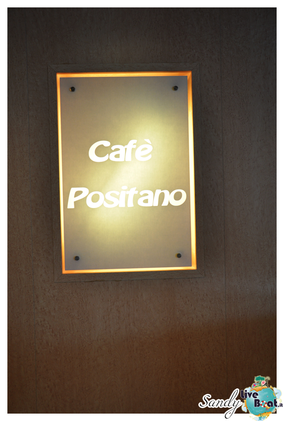 -costa_neoriviera_cafe_positano0001-jpg