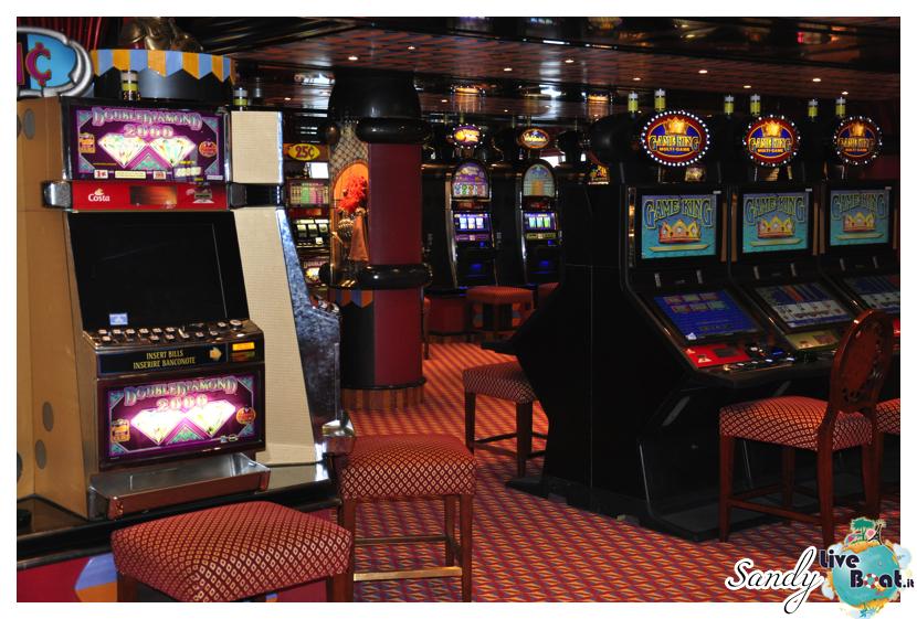 -costa_magica-casino-_sicilia-01-jpg