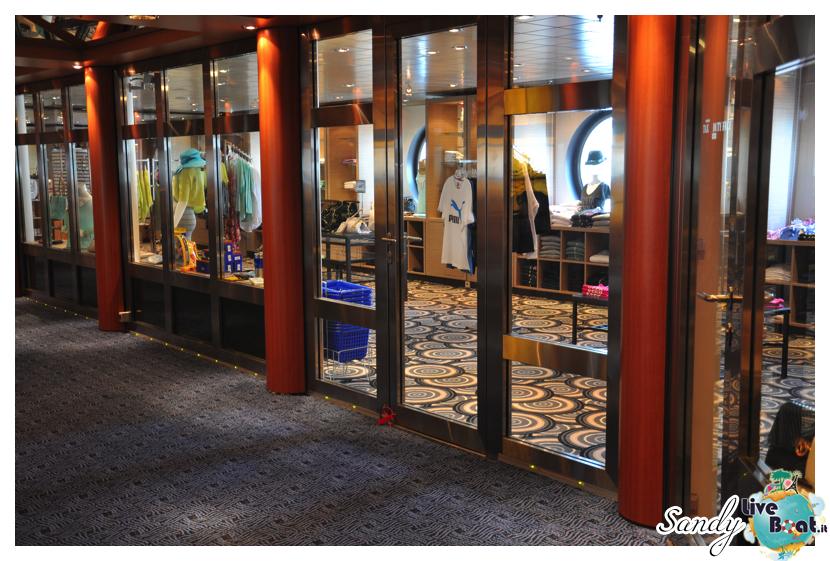 Costa neoRiviera - Galleria Shops Sorrento-costa_neoriviera_galleria_shops_sorrento001-jpg