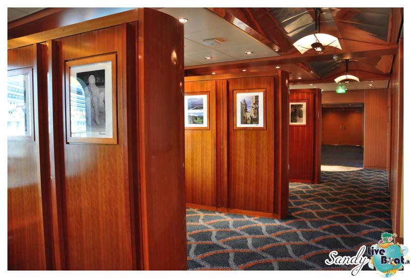 Costa neoRiviera - Galleria Foto Cannes-costa_neoriviera_photo_gallery_sorrento001-jpg