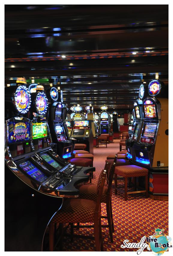 -costa_magica-casino-_sicilia-02-jpg