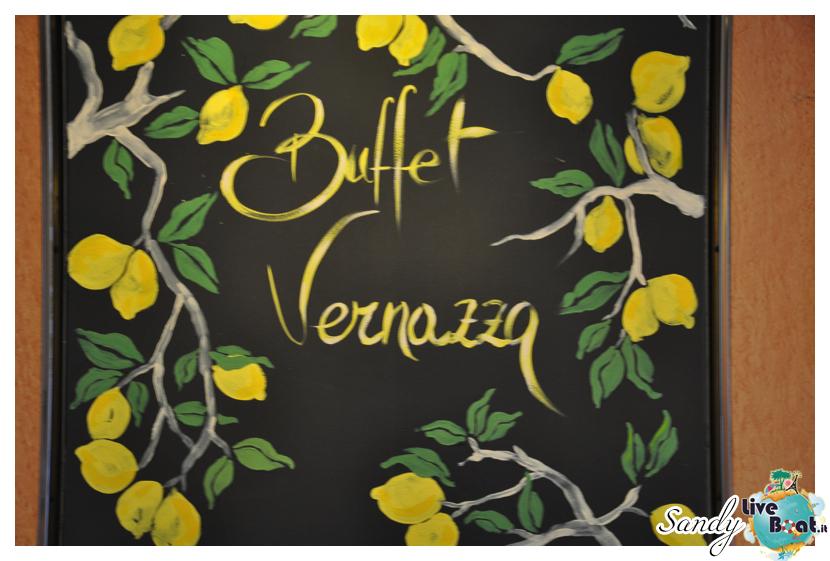 Costa neoRiviera - Buffet Vernazza-costa_neoriviera_buffet_vernazza001-jpg