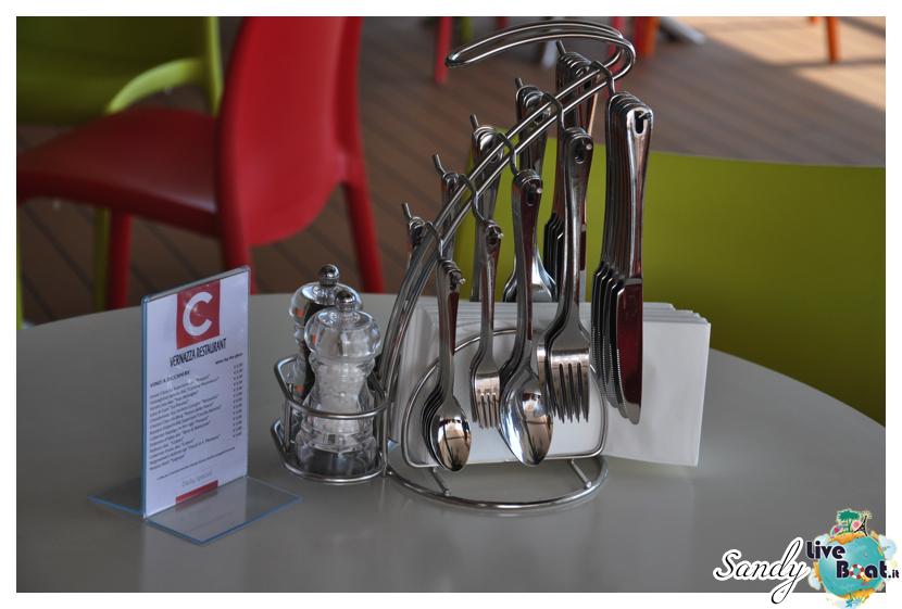 Costa neoRiviera - Buffet Vernazza-costa_neoriviera_buffet_vernazza005-jpg
