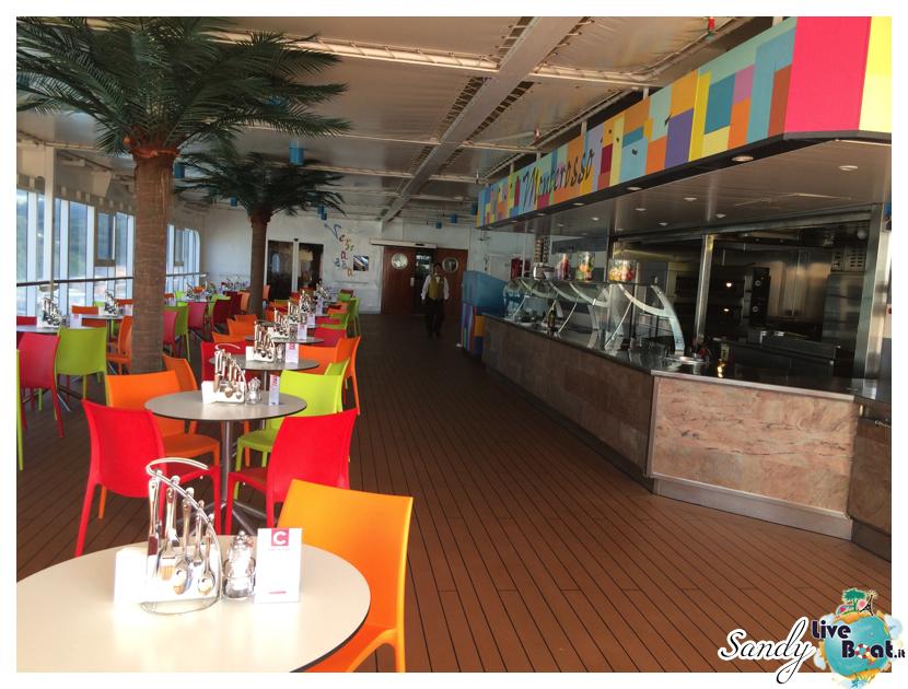 Costa neoRiviera - Buffet Vernazza-costa_neoriviera_buffet_vernazza006-jpg