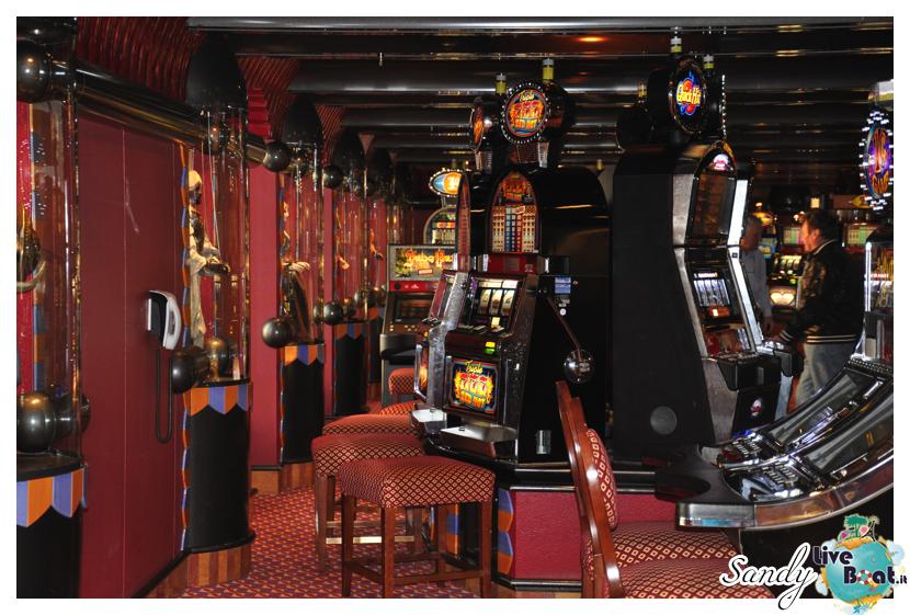 -costa_magica-casino-_sicilia-03-jpg