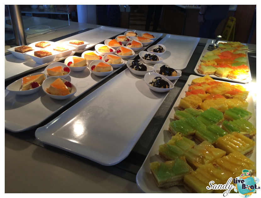 Costa neoRiviera - Buffet Vernazza-costa_neoriviera_buffet_vernazza007-jpg