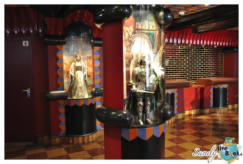 -costa_magica-casino-_sicilia-05-jpg