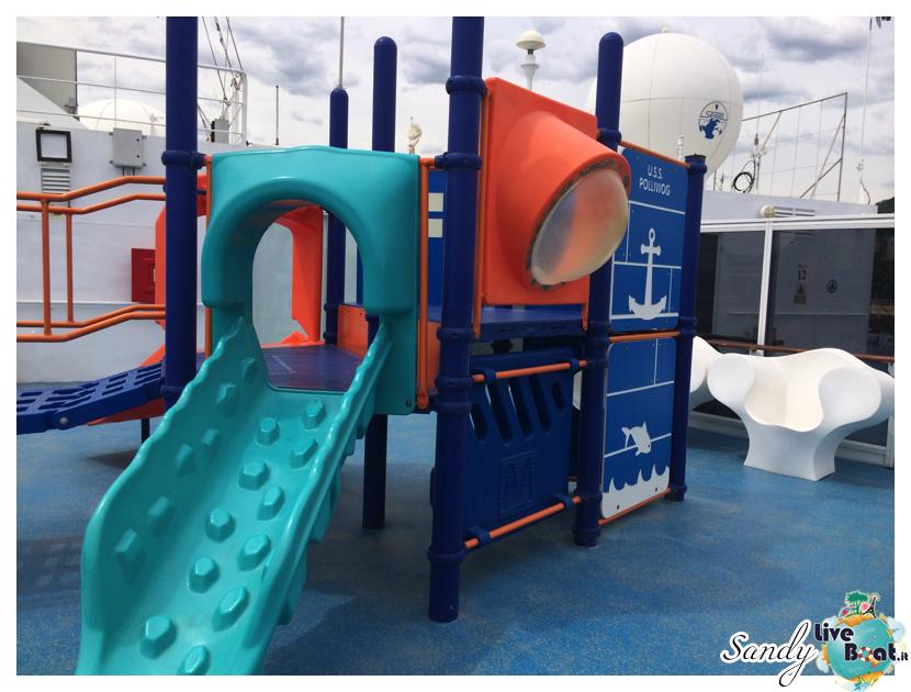 Costa neoRiviera - Piscina per bambini-costa_neoriviera_area_bimbi001-jpg