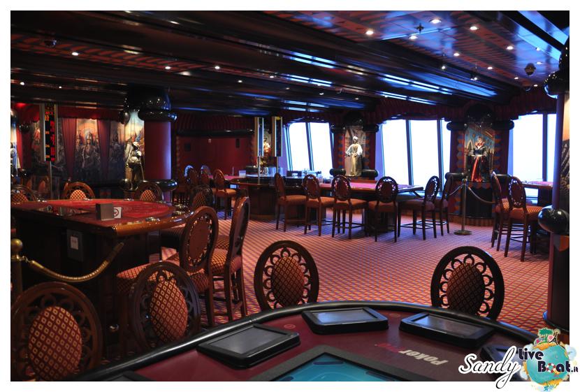 -costa_magica-casino-_sicilia-07-jpg