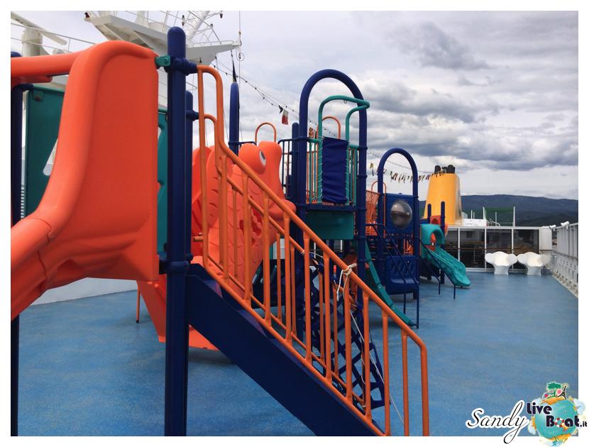 Costa neoRiviera - Piscina per bambini-costa_neoriviera_area_bimbi006-jpg