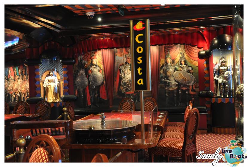 -costa_magica-casino-_sicilia-08-jpg