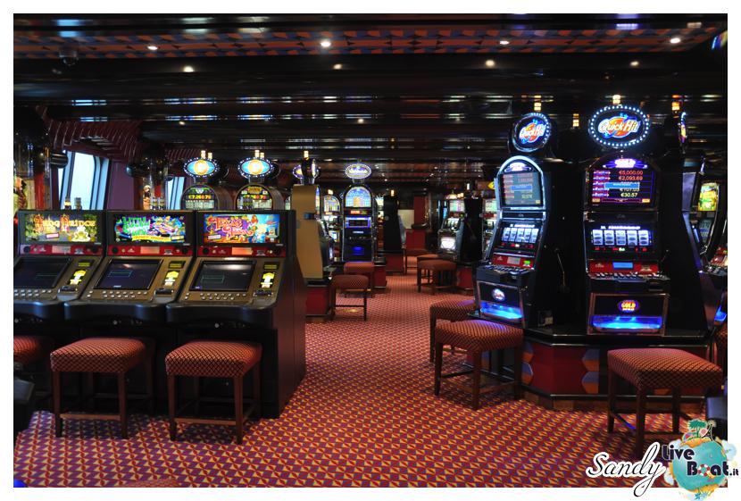 -costa_magica-casino-_sicilia-09-jpg