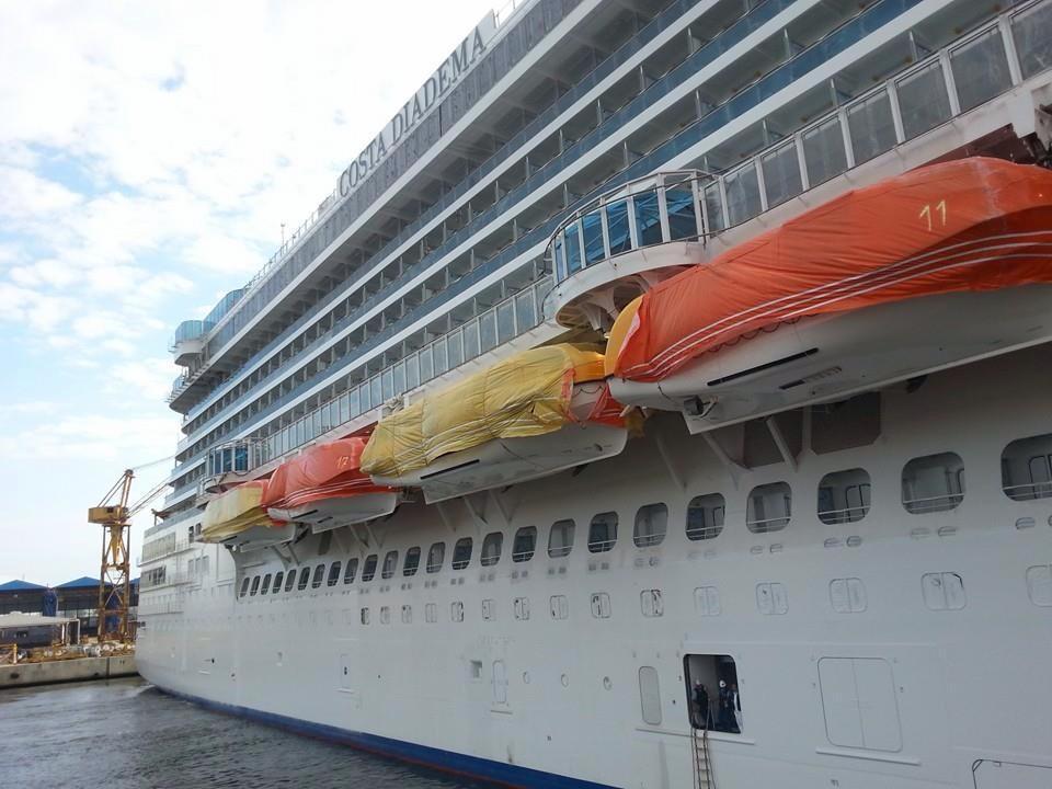Prove in mare Costa Diadema-foto-costa-diadema-domy-liveboat-4-jpg