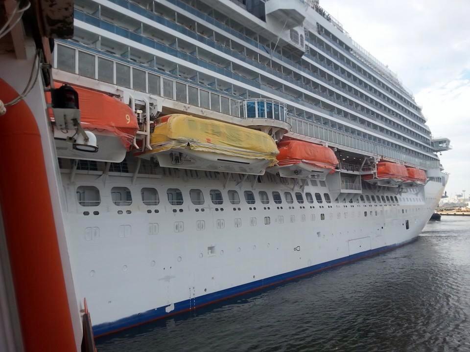 Prove in mare Costa Diadema-foto-costa-diadema-domy-liveboat-6-jpg