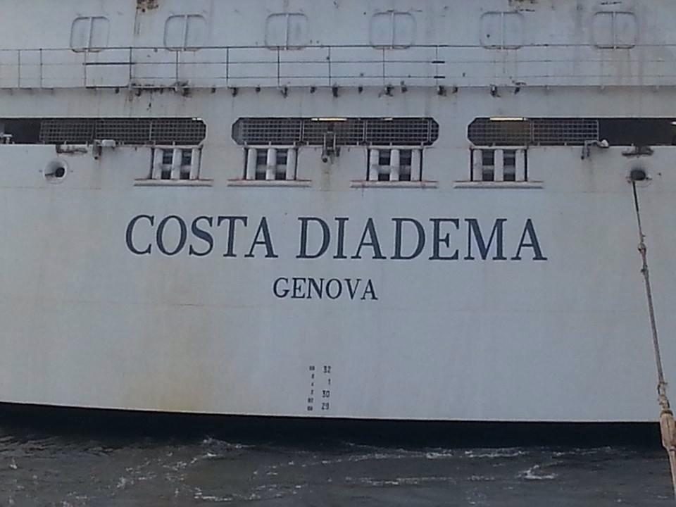 Prove in mare Costa Diadema-foto-costa-diadema-domy-liveboat-8-jpg