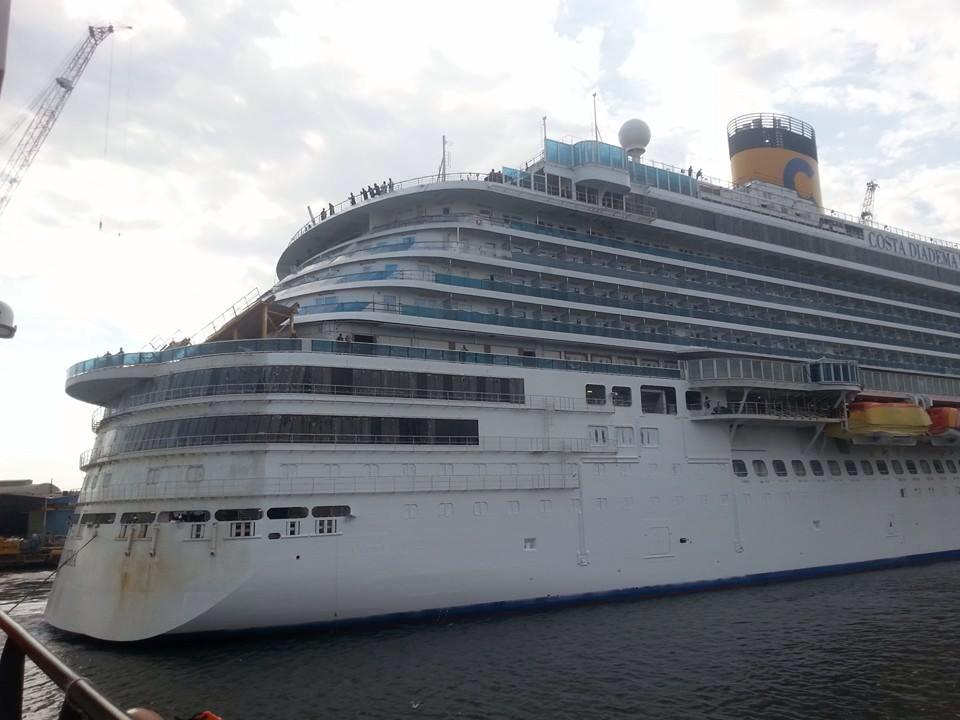 Prove in mare Costa Diadema-foto-costa-diadema-domy-liveboat-12-jpg