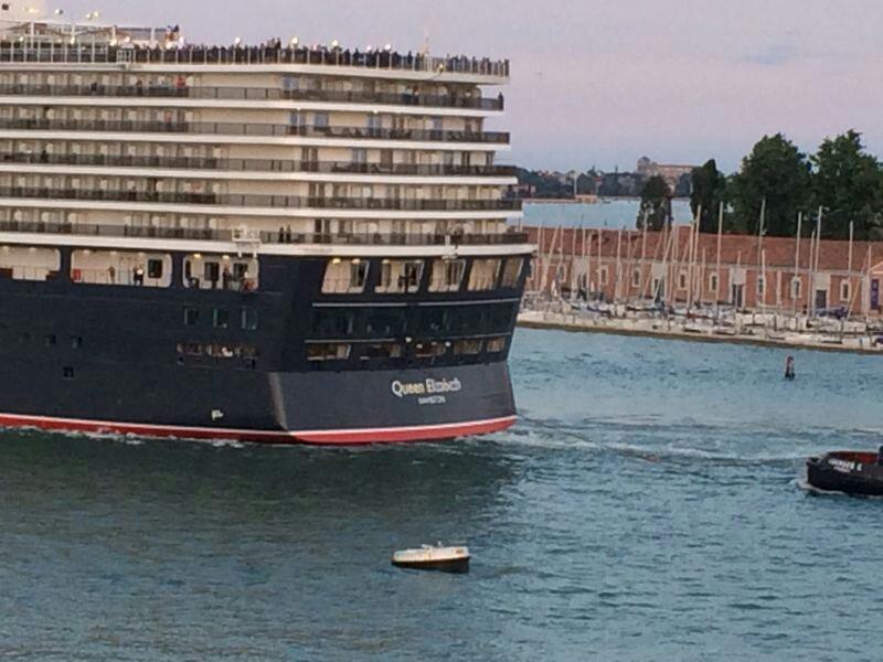 Rinviata a ottobre sentenza Tar grandi navi a venezia-uploadfromtaptalk1403906816067-jpg