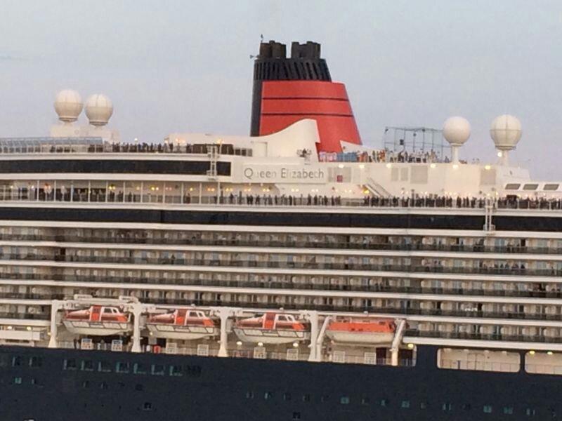 Rinviata a ottobre sentenza Tar grandi navi a venezia-uploadfromtaptalk1403906853579-jpg