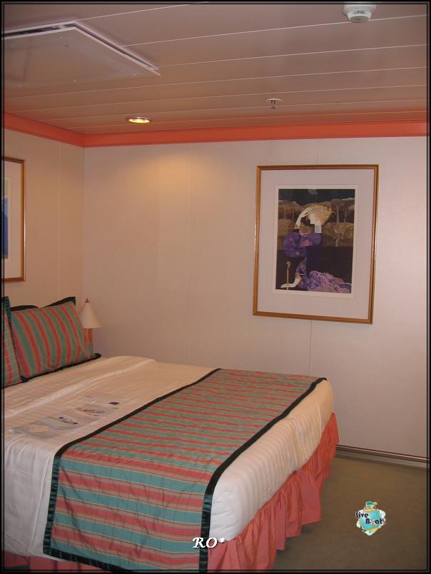 Cabina interna ponte 6 Costa Atlantica-cabinainterna-costaatlantica-2-jpg