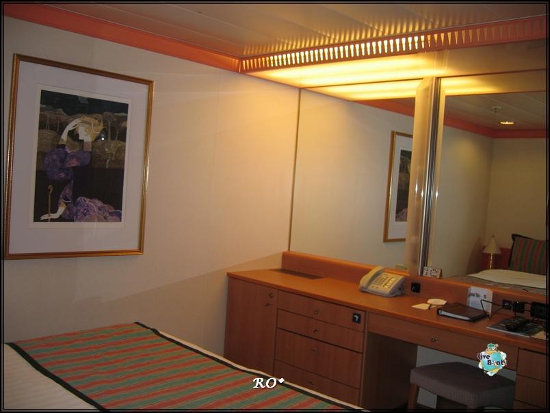 Cabina interna ponte 6 Costa Atlantica-cabinainterna-costaatlantica-5-jpg
