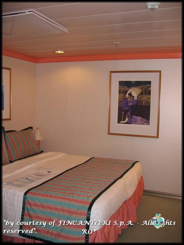 Cabina interna ponte 6 Costa Atlantica-2foto-liveboat-crociere-jpg