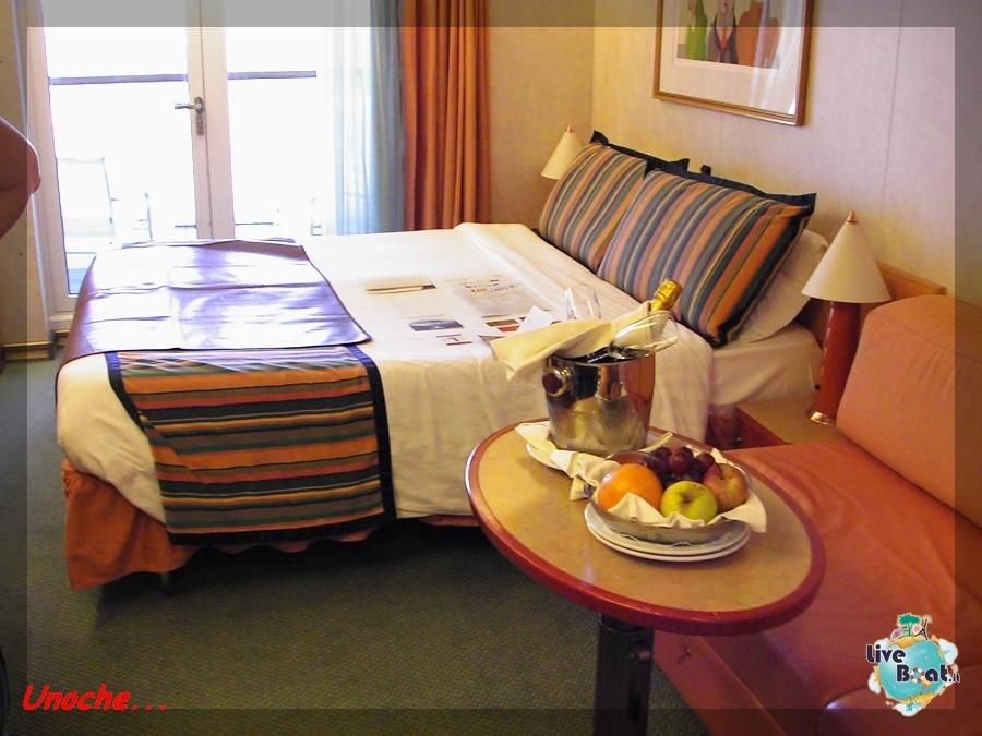Cabina con balcone Costa Atlantica 5241-costa-atlantica-006-jpg