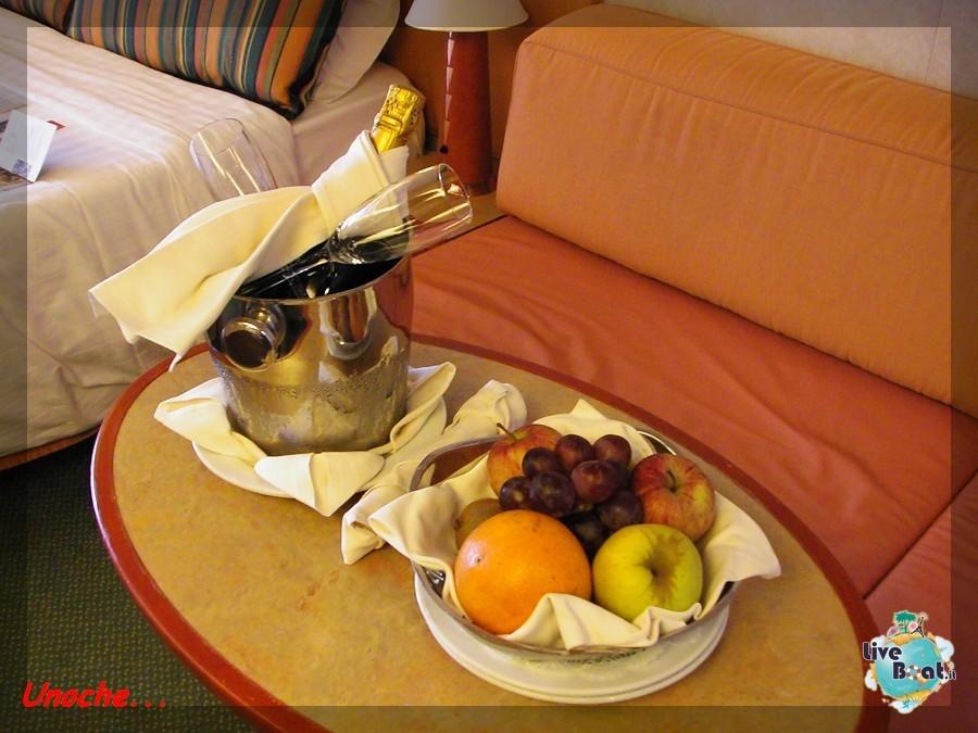 Cabina con balcone Costa Atlantica 5241-costa-atlantica-007-jpg