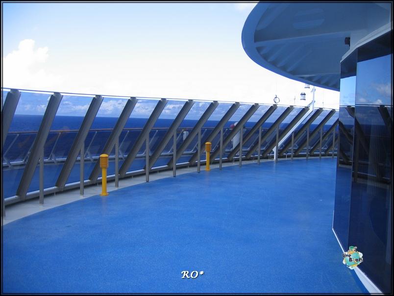 Ponti Esterni - Costa Atlantica-giorno-navigazione-ro-014-jpg